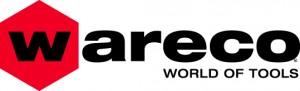 Wareco-logo