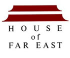 house-of-east (1)