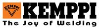 logo_sloganCMYK